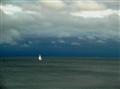 Seaview, Denmark