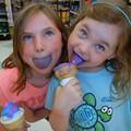 Tutti-Frutti Sisters