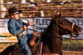 Great Northern Rodeo