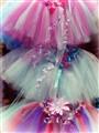 Tiny Ballerina Skirts