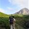 Sample5 - Mountaineering
