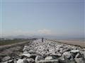 Abergele Beach
