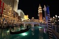 Vegas_6815