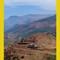 Dixon-AtlasMountains-Morocco