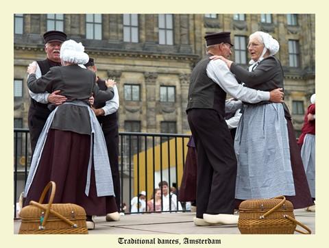 TraditionalDances
