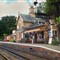 Hampton_Loade_Station(1)