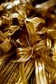 Gold Xmas