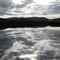 Annascaule Lake