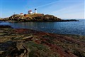 Nubble Light, ME
