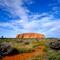 Uluru (4 of 7)