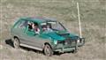 1985 Subaru Sherpa