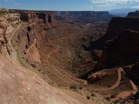 canyon_1