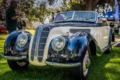 1938 Beamer-9743