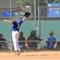 baseball0022