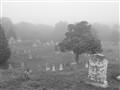 Orlean's Cemetery