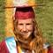 Maddie Graduation 052014-01448b_pp