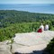 Acadia (52 of 148)