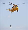 Rescue Chopper 2