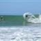 Surfers JBay 0004