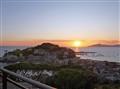 Sunset Sestri Levante