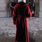 Great Britain, London, Horse Guards Parade
