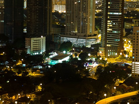 KL_old_sensor_clear_night