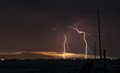 Lightning_Colorado