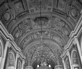 Manila's San Agustin Church