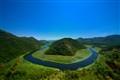 rijeka-crnojevica