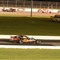 8-18-11 Thompson Motor Speedway_047