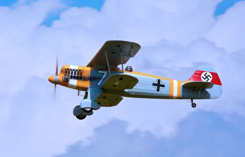 german_rc_plane