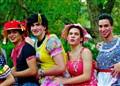 Caipira Festival