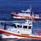 CoastGuardNY-20100724-104454