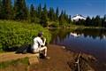 Mirror  Lk. Mt. Hood Natl. Forest_2012 08 01_0135_edited-1