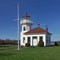 mulkelteo lighthouse