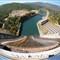 2012A_Shasta Dam_P5191166