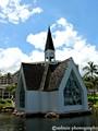 Religious Structure
