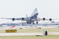 NCA take off 2970-2970