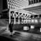 R0001934: The financial district of Shinjuku, Tokyo