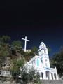 St Apolonia
