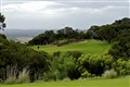 The National Golf Club, Old Course - Mar 2012 168