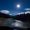 moon river2