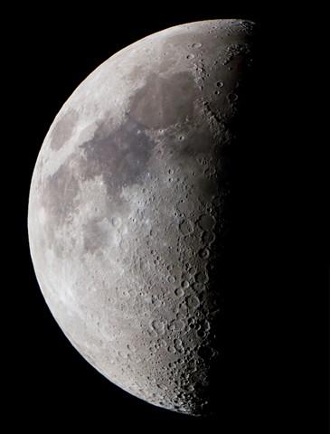 773759797_moon-small