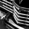 Cadillac 1937