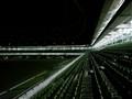 Aviva Stadium Lines