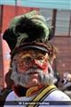 Carnival Venice 2011
