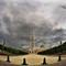 Grand Masjid1 PS (1280x853)