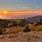 Steed Creek Canyon - Autumn