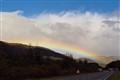 rainbowSDIM0513
