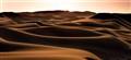 Namib Desert 1600ppi